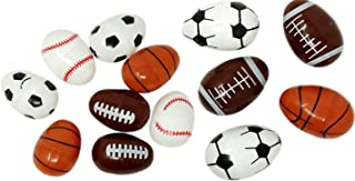 Best sports themed easter baskets Reviews