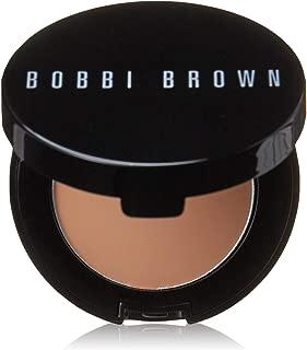 BOBBI BROWN Creamy Concealer IVORY