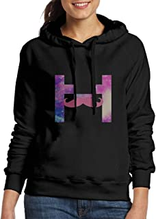 Womans Markiplier Particular Young Girl No Pocket Sweater