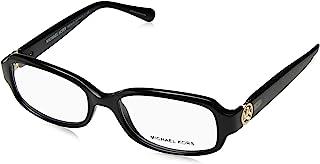 9d300abd2e Kính râm và phụ kiện kính mắt dành cho nam giới Michael Kors tuyển ...