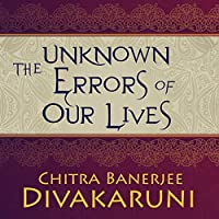 The Unknown Errors of Our Lives's image