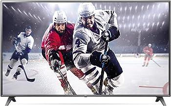 """LG 65"""" 4K UHD Commercial TV"""