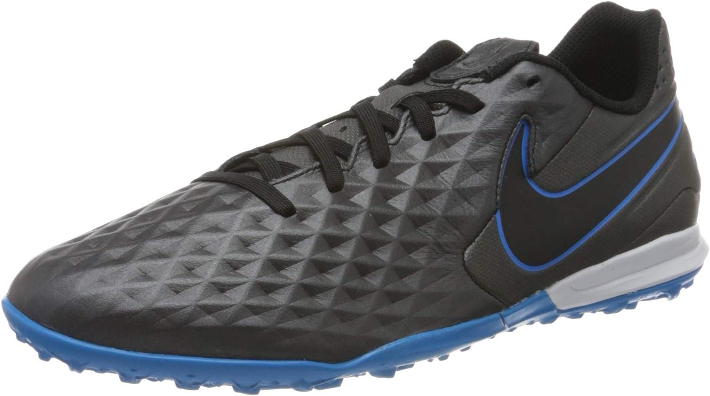 Nike OFFicial discount Men's Football Shoe
