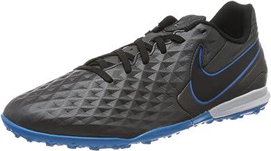 Nike Men's Football Shoe