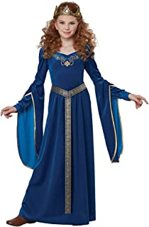 Best lucy narnia costume Reviews