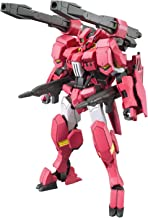 HG Gundam Gundam Gundam iron blood or fences gundamflauros (limited edition) 1 / 144 scale color plastic model