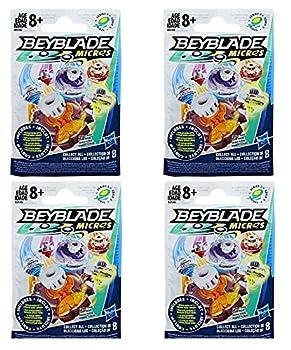 Best mini beyblades Reviews
