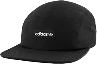 Amazon.com  adidas - Hats   Caps   Accessories  Clothing aecb018d0f35