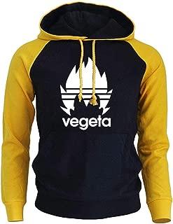 : vegeta : Vêtements