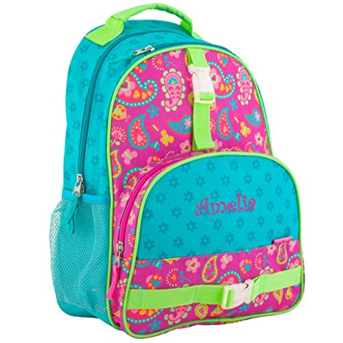 Personalized Backpack  Amazon.com a5837cade7997