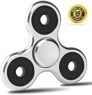 Best strong fidget spinner Reviews