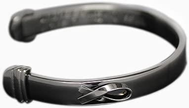 aids bracelet until there cure
