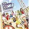 【メーカー特典あり】BBoom BBoom<初回限定盤A>(メーカー多売:魅力プムプム! カードステッカー付)