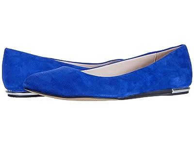 Calvin Klein Kosi (Stone Blue) Women