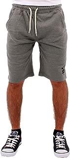 Zoo York oomo Cotone Pantaloncini Estivi