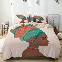 Best african traditional headgear Reviews