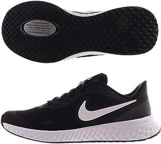 Amazon.es: Zapatos para mujer: Zapatos y complementos: Sandalias y palas, Botas y mucho más