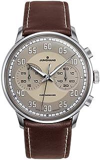 JUNGHANS - Reloj de mujer 027/3684.00
