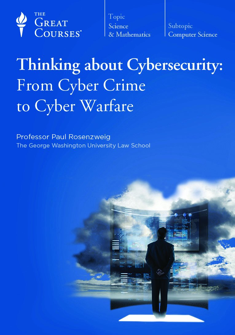 Thinking about National uniform free shipping Cybersecurity: Luxury From Warfare to Cyber Crime
