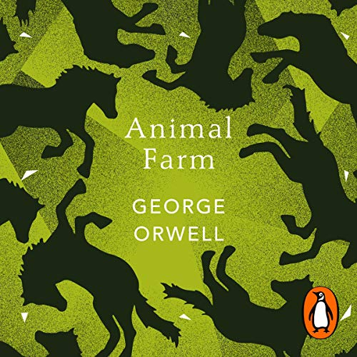 Animal Farm                   By:                                                                                                                                 George Orwell,                                                                                        Malcolm Bradbury                           Length: Not Yet Known     Not rated yet     Overall 0.0