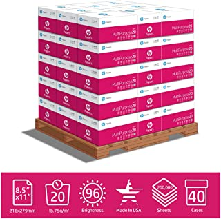 Best canon pp-301 photo paper plus glossy ii Reviews