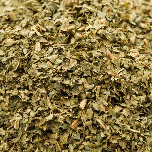 神戸アールティー マルベリーリーフ 20g Mulberry Leaf 桑の葉 ハーブ 調味料 業務用