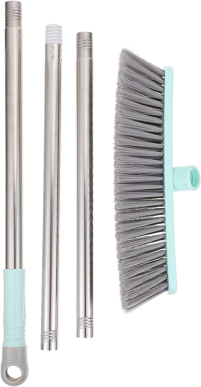 Cabilock Microfiber Opening large release sale Hardwood Floor Sweep Mop Broom Kitchen 55% OFF