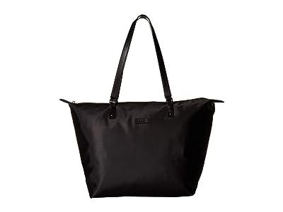 Lipault Paris Lady Plume Tote Bag M