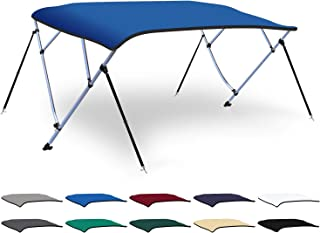 Best boat covers and accessories Reviews