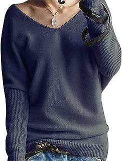 Best mohair v neck sweater Reviews