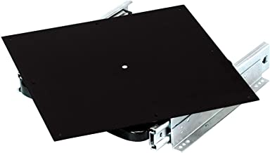 slide out lcd tv mount