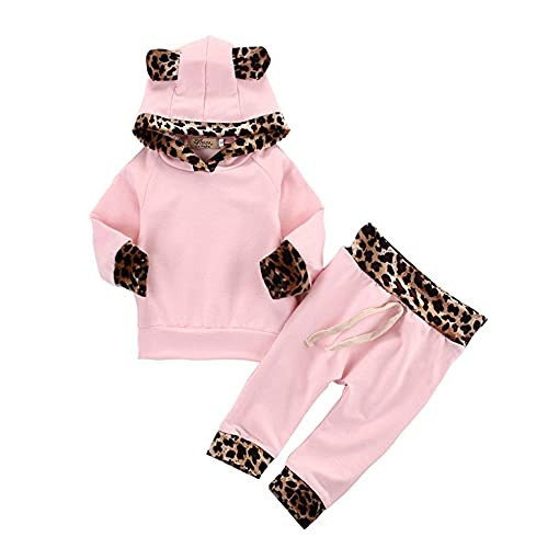 8811f4249c94 Baby Winter Clothing  Amazon.com