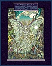 Best william stout inspirations Reviews