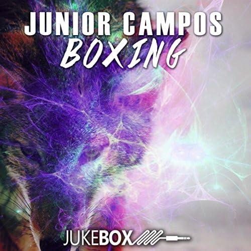 Junior Campos
