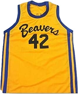 Best iverson georgetown jersey Reviews