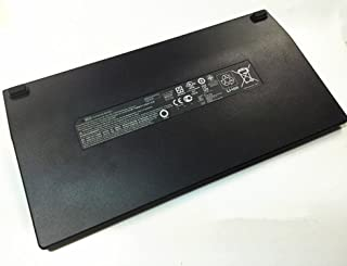 BB09 Ultra Extended Battery for HP EliteBook 8760W 8770W