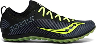 Men's Havok Xc2 Flat Track and Field Shoe