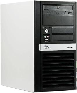 Suchergebnis Auf Für Windows 7 Desktop Pcs Computer Zubehör