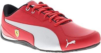 Puma Scuderia Ferrari Drift Cat 5 NM Men's Shoes