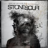 House of Gold & Bones, Part 1 [Explicit]