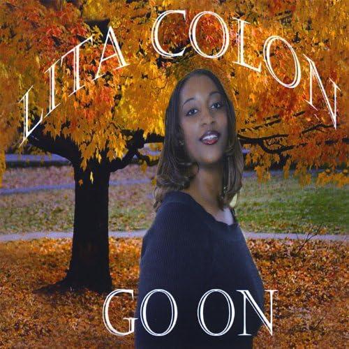 Lita Colon