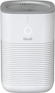 Amazon.es: Hasta 249 W - Purificadores de aire / Climatización y ...