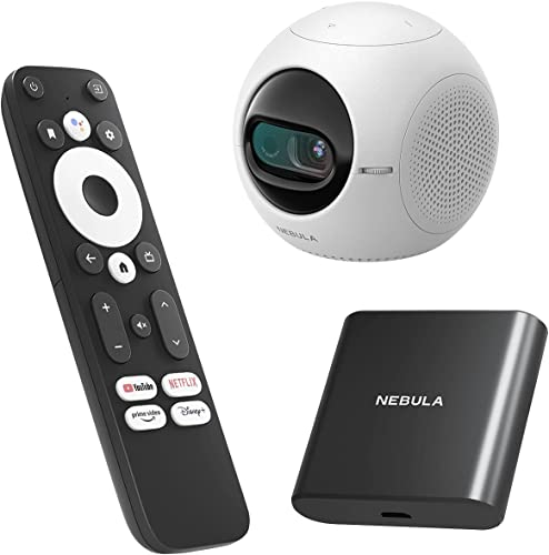 popular Anker outlet sale discount Nebula Astro Mini Portable Projector with NEBULA 4K Streaming Dongle outlet online sale