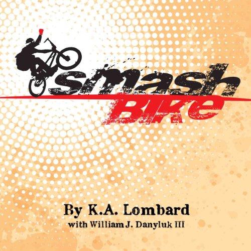 Smash Bike cover art