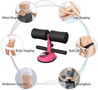Entra/înement Musculaire Tbagem-Yjr Appareil Auxiliaire Yoga /Étirement du Corps Ventouse Redressement Abdominal