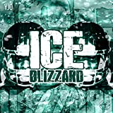 Ice Blizzard