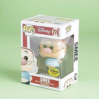POP Disney Treasures: Smee 278