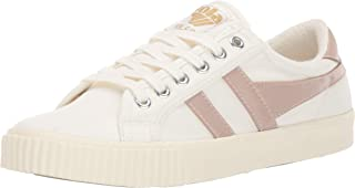 Gola Womens CLA280 Tennis - Mark Cox