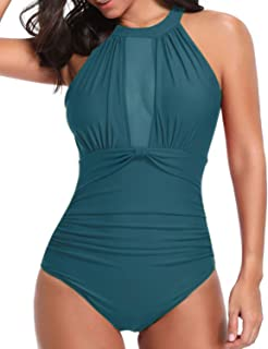 one size fits all swimsuit buzzfeed