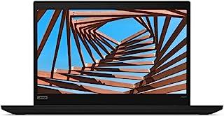 【指紋センサー搭載】Lenovo ThinkPad X390 Windows10 Pro 64bit Corei5 8GB SSD 256GB 光学ドライブ非搭載 高速無線LANac Bluetooth5.0 webカメラ IRカメラ 指紋認証...